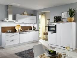 häcker einbauküche küche lack weiß hochglanz lieferung inclusive
