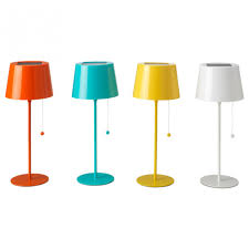 Small Table Lamps Walmart by Bedroom Table Lamps Ikea Retro Antique Furniture Boutique Hotel
