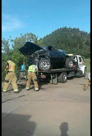 UPDATE: Recent Durango Graduate Still Critical After Being Injured ... Best Of Monster Truck Grave Digger Jumps Crashes Accident Truck Crash Mirror Online First Successful Front Flip In A Was The Most Fun Kills Two Netherlands Youtube Accident Archives Biser3a 100 Toys Pax East 2016 Overwatch Monster Got Into A Car More Than Dozen Killed After Train In South Africa Sky Jam 2014 Avenger Crashrollover At Least 2 Killed Fiery Crash Fox Lake Cbs Chicago