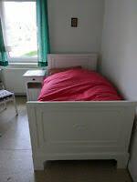 schrank bett möbel gebraucht kaufen in olsberg ebay
