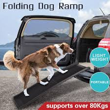 Perfect Life Ideas Pet Ramp For Car SUV Truck Boat - Folding ... Inexpensive Doggie Ramp With Pictures Best Dog Steps And Ramps Reviews Top Care Dogs Photos For Pickup Trucks Stairs Petgear Tri Fold Reflective Suv Petsafe Deluxe Telescoping Pet Youtube The Writers Fun On The Gosolvit And Side Door Dogramps Steps Junk Mail For Cars Beds Fniture Petco Lucky Alinum Folding Discount Gear Trifolding Portable 70 Walmartcom 5 More Black Widow Trifold Extrawide