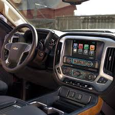 Chevy Trucks (@ChevyTrucks) | Twitter 2019 Chevy Silverado 1500 Interior Radio Cargo App Specs Tour 20 Hd Cabin Spy Photos Gm Authority 2018 New Chevrolet 4wd Double Cab Standard Box Lt At Chevygmc Center Console Tape Deck Removal Youtube The Top 4 Things Needs To Fix For Speed 3500hd Reviews 1962 Panel Truck Remains On The Job Console Subs Lowrider Diy Projects Pinterest Safe 2014 Up Gmc Sierra Also 2015 42017 Front 2040 Split Bench Seat With Crew Short Rocky