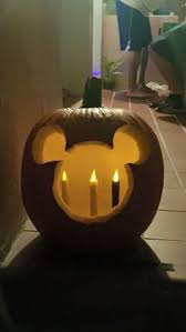 Mickey Mouse Vampire Pumpkin Stencil by Mickey Mouse Pumpkin Bing Images Halloween Pinterest