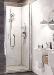 clever small bathroom ideas to help maximise space simple