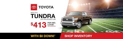 Carver Toyota: Toyota Dealer In Taylorsville Serving Columbus May 2015 Was Gms Best Month Since 2008 Pickup Trucks Just As Canada 2017 Top Models Offers Leasecosts Towne Chevrolet Buick In North Collins A Buffalo Springville Ny What Does Teslas Automated Truck Mean For Truckers Wired Commercial Vans St George Ut Stephen Wade Cdjrf Why July Is The Best Month To Buy A Car Waikem Auto Family Blog Zopercent Fancing May Not Be Deal Ever Happened Affordable Feature Car New Deals December Fleet Solutions Renting Better Than Buying One Lowvelder