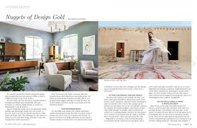 100 Words For Interior Design Noteworthy Studio M