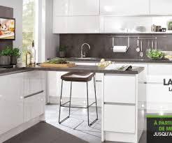 cuisine 3000 euros cuisine 3000 euros 100 images ecco la bettola da 3000 picture