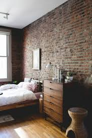 Home Tour My Seattle Loft Bedroom Check Out The Full
