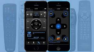 Control Infrared IR devices with your iPhone or iPad