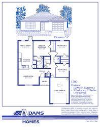 100 Beach Home Floor Plans In Florida Design Ideas