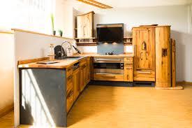 altholz küche nachhaltige und individuell gestaltete küchen