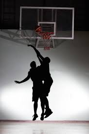 Pumpkin Picking Parsippany Nj by Morristown Jr Colonial Travel Basketball Tryouts Begin Next Week