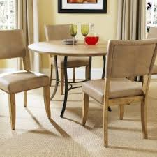 Parsons Dining Chairs Upholstered by Dining Room Traditional Parson Chairs Decor With Wood Teak Tablw