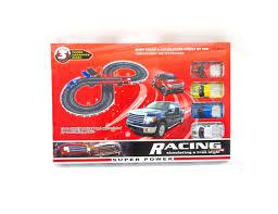 100 Truck Toyz Super Power Racing S Distributor