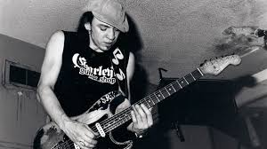 Its Been 28 Years Since Stevie Ray Vaughan Died In A Horrific