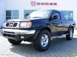 2000 Nissan Frontier | 2000 Nissan Frontier SE V6 Extended Cab 4x4 ... Nissan Truck En El Salvador Pleasant Toyota Stout 2000 Autostrach Hqdefault Frontier King Cab Ftivalnespaciocom Johnnyboysride Regular Specs Photos Ud List Clever Cwb455 For Sale 2018 Midsize Rugged Pickup Usa Kedah Vanette C22 Mobile Hawker Food Truck Project 3323 The Carbage Pathfinder Used Car Panama Ao En Metro Manila Navara Wikipedia Nissan D22 Pickup Review Youtube