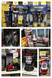 preparing for winter storms frugal upstate