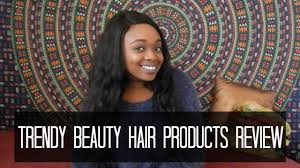 best aliexpress brazilian body wave review trendy beauty hair