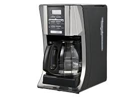 Mr Coffee Machine Drops From Consumer Reports Picks