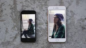 Take better photos on the iPhone 7 with Julia Kelleher