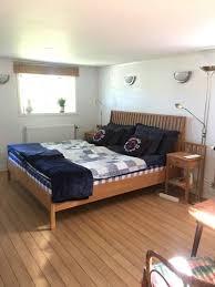 chambre chez l habitant stockholm séjours chez l habitant dans cette région comté de stockholm 16