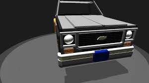 SimplePlanes | Roadkill's Muscle Truck - 1974 Chevrolet C10 Stepside Honky Tonk Slammed Ls Swap Hot Rod Muscle Truck For Sale On Ebay 2018 Ford F150 Rtr Concept Sema 2017 Photo Gallery Roadkill You Can Now Buy The Muscle Truck The Chicago Garage Is There Such A Thing As Learn More About Extra Youtube Bangshiftcom Roadkills Up For Auction If Have Season 7 Episode 80 Bonus Pictures Photos Wallpapers Top Lariat By Vehicles 2015 Chevrolet Silverado 1500 Ltz Z71 4wd Crew Cab First Test