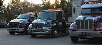 100 24 Hr Tow Truck Ing Emergency Ing Auto Repair Bar Harbor Trenton ME
