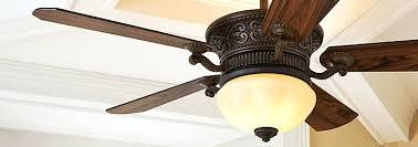Hunter Prestige Ceiling Fan Light Kit by Ceiling Fan Hunter Prestige Ceiling Fan Lowes Ezinearticles