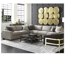 Mitchell Gold Alex Ii Sleeper Sofa by Carson Sectional Mitchell Gold Bob Williams Frame Is Webbed