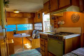 10 Awesome Airbnb Trailers For Your Next Weekend Getaway