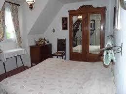 chambres meublées à louer jolies chambres meublées à louer chez isabelle sablé sur sarthe