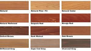 Staining Wood Floors Darker by Uv Plus Deck Stain Wood Stain Messmer U0027s