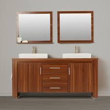 36 Inch Bathroom Vanity Without Top by 72 Bathroom Vanity Without Top U2022 Bathroom Vanities