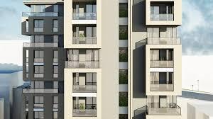 104 Ara Architects Home Facebook