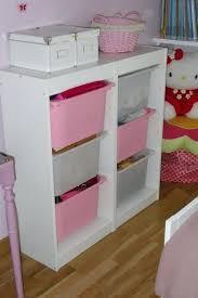 meuble de rangement chambre simplement simple meuble rangement chambre fille meuble rangement
