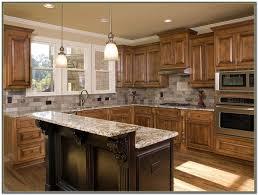 Menards Kitchen Faucet Aerator by Menards Kitchen Cabinets Schrock Kitchen Set Home Furniture