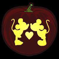 Best Pumpkin Carving Ideas 2015 by Free Pumpkin Stencils For Halloween Stenciling Pumpkin Carvings