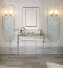 interior design walker zanger tile tile showroom nyc walker