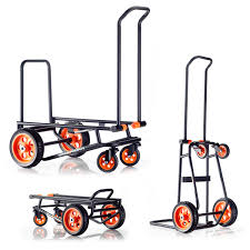 Fanciful Capacity Gemini Xl Convertible Aluminum Hand Truck Plus ... 4 Wheel Hand Truck Convertible In Stock Uline Harper Trucks Lweight 400 Lb Capacity Nylon Heavy Duty 2 1 Moving Dolly Trolley Cart Magliner Alinum Milwaukee 800 Lb 3inone Max 1000 With Neverflat Nk 3in1 Rk Industries Group Inc Best Buy 2017 Youtube Steel 2in1 733 Do It Hand Truck 3500 Am Tools Equipment Rental