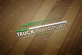 Truck Transport Logo Template ~ Logo Templates ~ Creative Market Towing Logos Romeolandinezco Doug Bradley Trucking Company Logo Modern Masculine Design By The 104 Best Images On Pinterest Mplates Delivery Service Cargo Transportation And Logistics Freight Collectiveblue Free Css Templates Transport Ideas Fresh Logos Vintage Joe Cool Truck Logo Vector Eps 10 For Your Design Stock Vector Nikola82 Firm Cporation Illustration Illustrations 10321