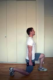 programme musculation maison musclez vous chez vous