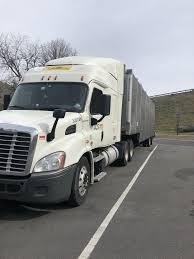 100 Reyes Trucking Josue Truck Driver Gardner LinkedIn