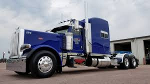 Awesome Cobalt Blue 389! - Peterbilt Of Sioux Falls This Awesome Body Just Came Out Of Our Shop In Spokane Its The Sharp Cobalt Blue 579 Ready To Go Peterbilt Sioux Falls Flow Toyota New For Sale Statesville Nc 28625 Truck Find A Harbor Body In Washington State My Chevy Cobalt Ss Forum Gm Club Build July 2011 Can You Believe This Imt Dsc20 Is Used It Looks Like New And Gallery View Idaho Agc On Twitter Harbortruck 11 Trademaster Products Cobalttruck