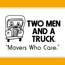 TWO MEN AND A TRUCK - Home | Facebook Two Guys Hibachi Express Home Facebook U Haul Truck Review Video Moving Rental How To 14 Box Van Ford Pod Movers In Dmissouri Mo Two Men And A Truck Men And A Cost Guide Ma 2018 Motus Mst Mstr First Ride Review Revzilla And Rates Best Virginia Beach Va Intertional Competitors Revenue Employees Your Favorite Jacksonville Food Trucks Finder Women Say Theyre Most Attracted Driving Pickups 2017 Gmc Canyon Car Driver