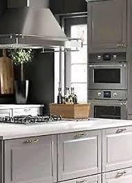 küche gebraucht gesucht farben egal