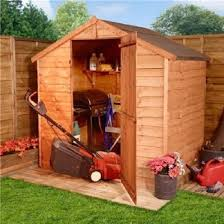 4x6 Outdoor Storage Shed by 77 Best Play House Images On Pinterest Outdoor Gardens Play