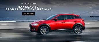 Ricart Mazda Is A Mazda Dealer Selling New And Used Cars In ... Truck Accsories Ohio Columbus Dayton 2018 Silverado 1500 Pickup Truck Chevrolet Gabrielli Sales 10 Locations In The Greater New York Area Ford Trucks F150 F250 F350 Near Columbus Oh Mcmahon Leasing Rents Tri Valley Truck Accsories Linex Livermore Accsories Side Step Installation Ohio
