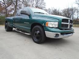 2003 Dodge Ram 3500 Truck For Sale Nationwide - Autotrader Lubbock Texas Wikipedia Kelly Grimsley Odessa Tx New Car Update 20 Tx Cars For Sale Autocom Craigslist Speakers For By Owner Top Upcoming Used Harley Davidson Motorcycles Sale On Youtube Www Craigslist Lafayette La Houma Farm Garden 20181107 And Trucks On Hsin 1955 Ford F100 Classics Autotrader Raptor 700 2017 All Release Date 2019 Self Storage Properties List F 150 1978 Ebay