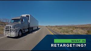 Commercial Truck Trader Extended Advertising - YouTube Truck Trader Thames 20 Tractor Parts Wrecking Beyond Market Prices Fish Export Lake Victoria Uganda Commercial Truck Trader Magazine Youtube Used Trucks For Sale Road Transport News Commercial Motor Image Result New Michigan Image Information Wikipedia Ford Imt Enhancements Equipment Dealer Demo Show Paper Html Drone Camera