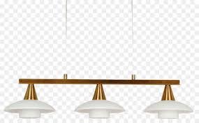 Ceiling Chandelier Light Fixture Lamp Pendant